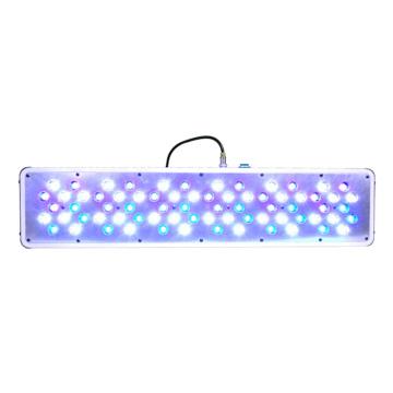 216W Artemis 6 LED Aquarium Light