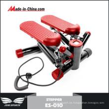 Home Verwenden von Mini Twist Stepper mit Widerstandsbändern (ES-010)