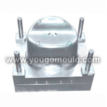Baby Bath Basin Mould