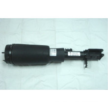 Auto Parts Air Suspension Absorber for Rang Rover