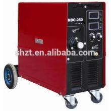 Máquina automática de soldadura MIG NBC-250