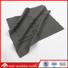 Bulk Wholesale Microfiber Eyeglass Cleaning Cloth
