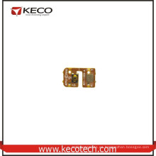 New Home Button Flex Cable Reemplazo para Apple iPod 4 4th Generation Generation Spare Parts