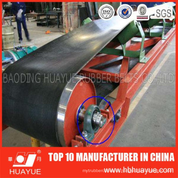 Manufacturer Belt Conveyor Pulley, Industrial Pulley, Head Pulley
