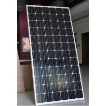 Солнечные батареи 156X156 панели солнечных батарей