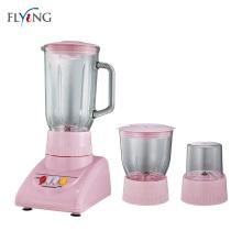 Liquidificador de marca tefaw de suco prensado a frio