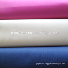 100%Cotton fabric 110*70 CM40*CM40 108gsm high quality from Vietnam