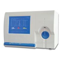 Analizador de hematología de hospital uso PT-II