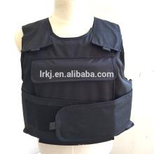 Chaleco táctico militar de la bala del carbón del cuerpo completo del camuflaje de alta calidad