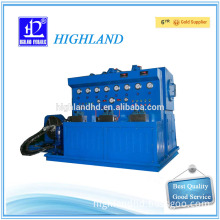 China wholesale hydraulic test rigs for hydraulic repair factory