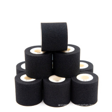 Higer temperature XF 36MM*16MM solid ink rolls for marking machine