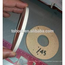 Керамические диски/ шайбы для керамической cuplocks