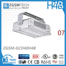 40W Lumileds 3030 LED LED High Bay Light with Dali