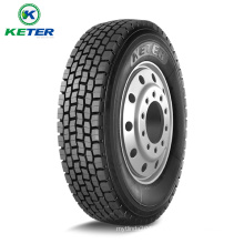 High quality black lion tyres, Prompt delivery with warranty promise