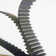 Высокое качество промышленных ГРМ для передачи мощности машины