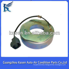 car ac compressor clutch coil for Denso 10P/17C /10pa15c