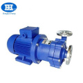 Pam Magnetic Stainless Steel Circulation Circulation Pump Pump