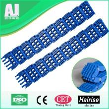 Har 900 Series Packaging Machine Separation Chain E Food Conveyor Belt