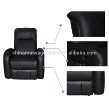 5cm Height Sports Office Chair (A020-B)