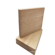 Rubber Wood Finger Joint Board Malaysia