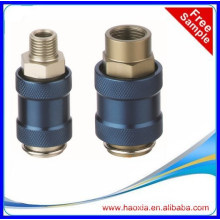 Pneumatic Series Hand Sliding Valve with MV-04                                                                         Quality Choice