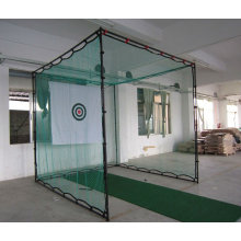 GP Good quality Cheap indoor golf net