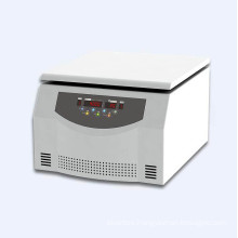 Hot Sale Low Speed Laboratory Centrifuge Td6a with Cheap Price