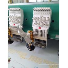 Machine à broder Jinsheng paillettes