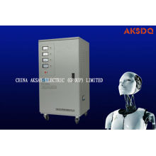 SVC(TNS-15KVA) Power supply, stabilizer made in china