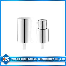 Pompe de pulvérisation atomiseuse 18mm pour cosmétiques