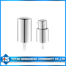 18mm Atomizer Spray Pump for Cosmetics