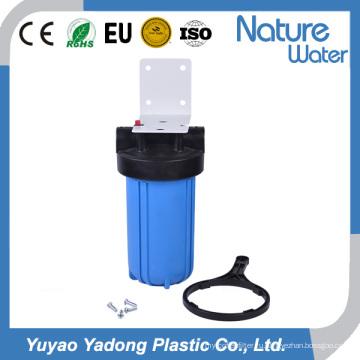 Большой Синий Фильтр Для Воды