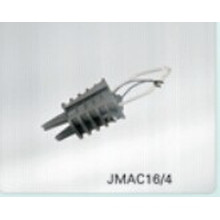 Service Cabe Fittings Strain Clamp/Dead End Clamp