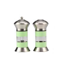 WholesaleElegant PepperGrinder eSalt ShakerSet