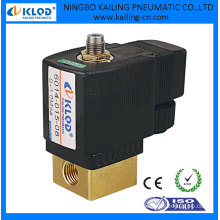 "3 way automatic valve KL6014-1/4"""