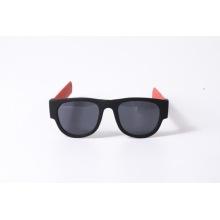 Promotional Slap Sunglasses W/ Customized Logo