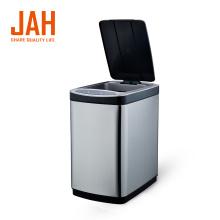 JAH 13 галлонов Боковая корзина для мусора