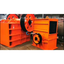 500X750 Small Stone Jaw Crusher Parts 250X400 Mobile Crusher Plant Small Stone Machine Jaw Crusher