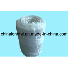 300m/Kg-1000m/Kg Good Price Polypropylene Twisted Rope