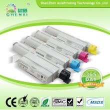 Cartouche d'imprimante remise à neuf pour DELL 5110cn 310-7889 Cartouche de toner couleur pour DELL