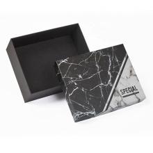 book shaped lid and base chocolate box Printed Gift Box kids shirt pakaging Gift Box