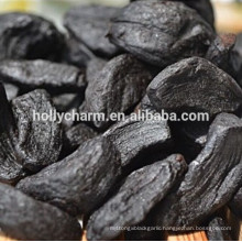 The Best Healthy Product Peeled Black Garlic 100g/bottle