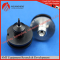 Panasonic BM123 0603 Nozzle For Sale