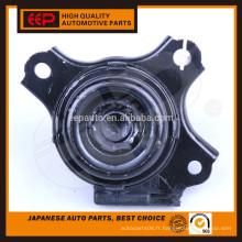 Pièces de rechange pour automobiles pour Honda Engine Mount Joint en caoutchouc 50820-S5A-A05