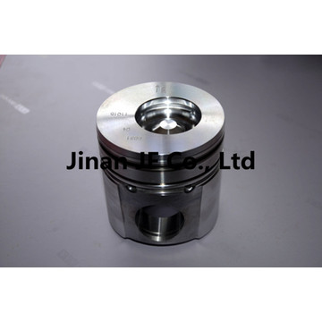 CUMMINS Piston A3926631 C5255936 C3919564 4941395 3966721