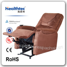 Adjustable Height Old Man Chair (D01-S)