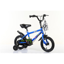 Neue und beliebte Stil Baby Fahrrad