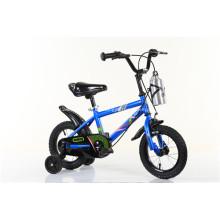 Bicicleta de estilo Popular y nuevo bebé