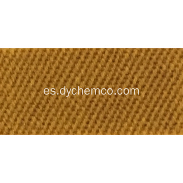 Acid Yellow 99 CAS NO.:10343-58-5