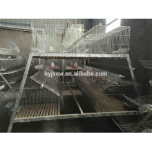 High Quality Used Rabbit Cages For Sale